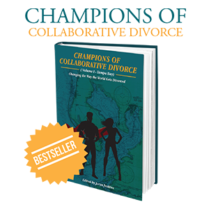 Book mentoring and publishing collaborative tampa fl joryn champions of collaborative divorce changing the way the world gets divorced solutioingenieria Images