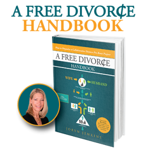 divorcefree